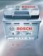 Аккумулятор BOSCH 77 A*ч 0 092 S50 080